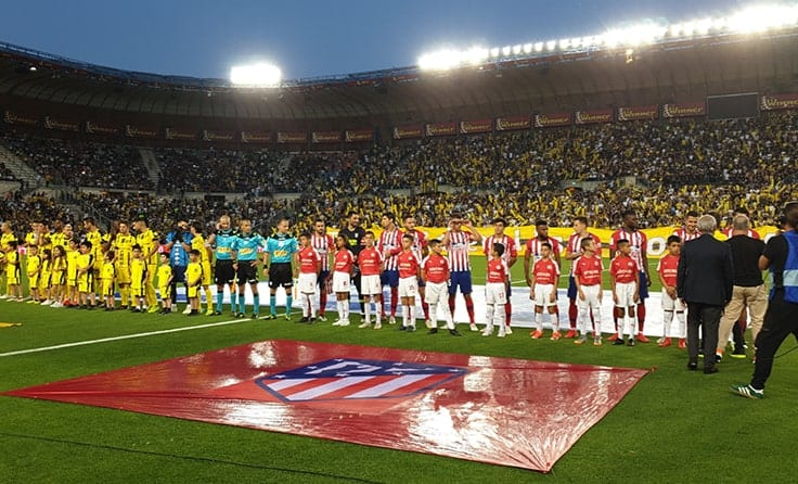 Atletico-de-Madrid-