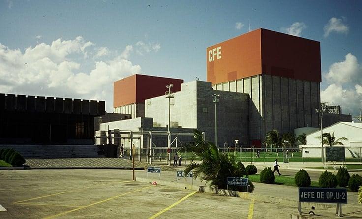 CFE-Power