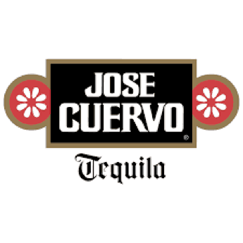 Jose@3x