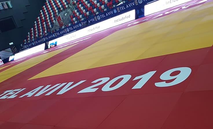 Judo-Grand-Prix-TLV-2019