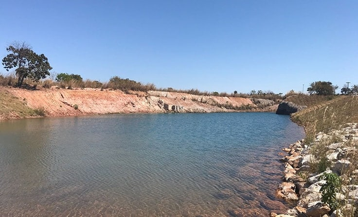 Mining---Brazil-(1)