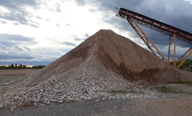 Mining---Brazil-(3)