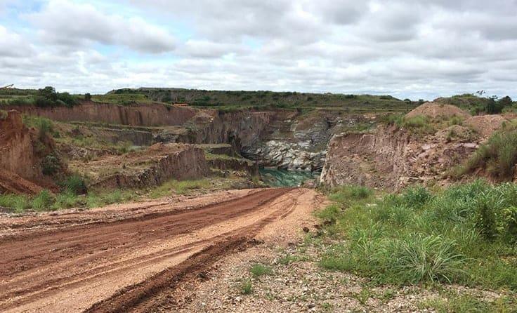 Mining---Brazil-(8)