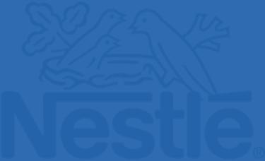 Nestle@3x