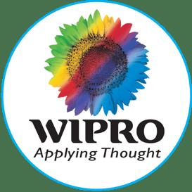 Wipro@3x