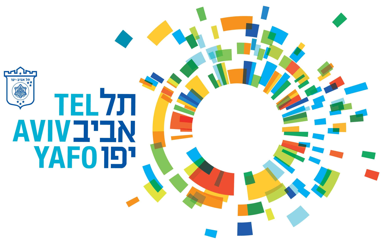 TelAviv_logo_WEB